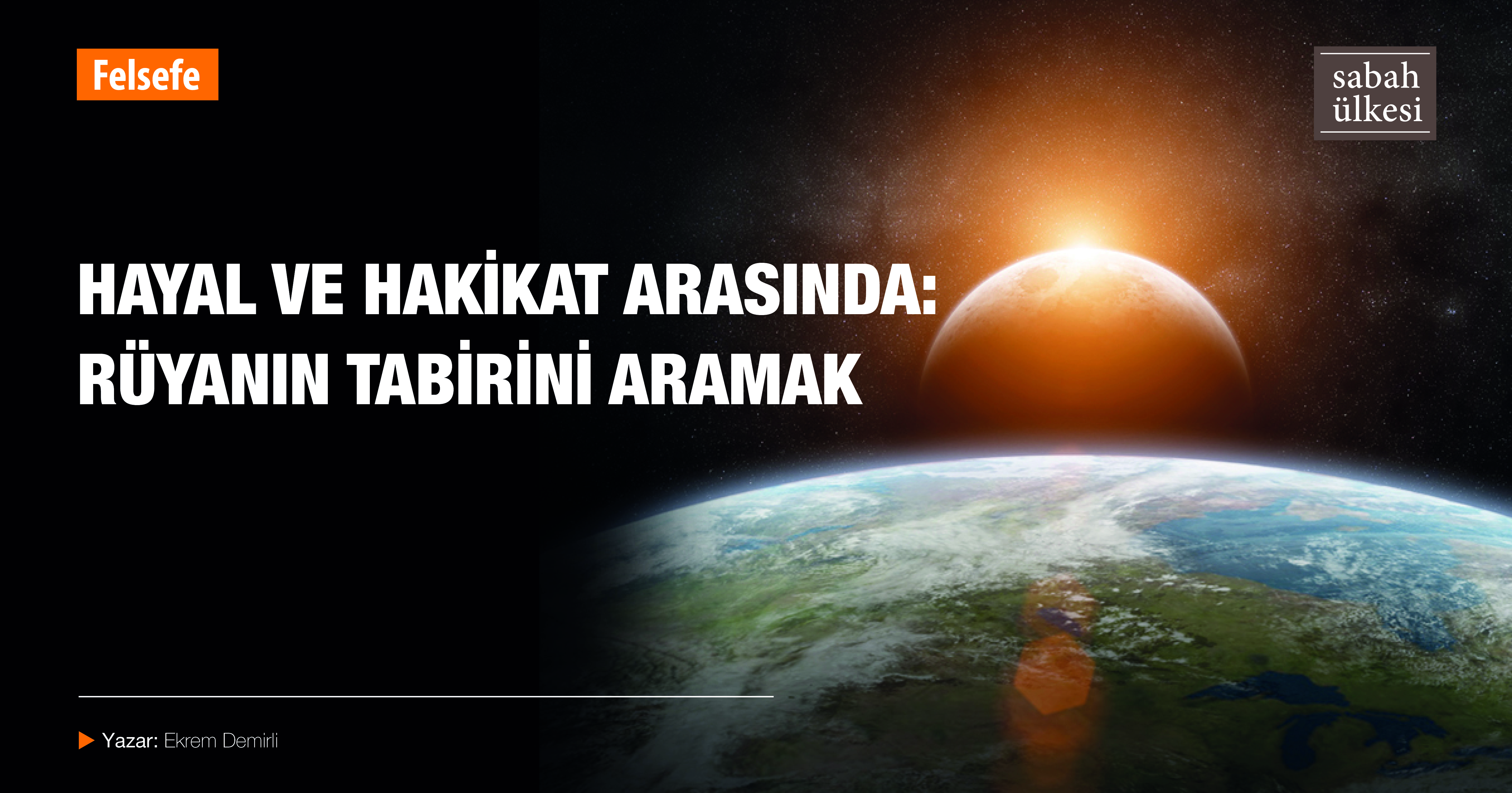 Rüyada Anlatmak Görmek İslami