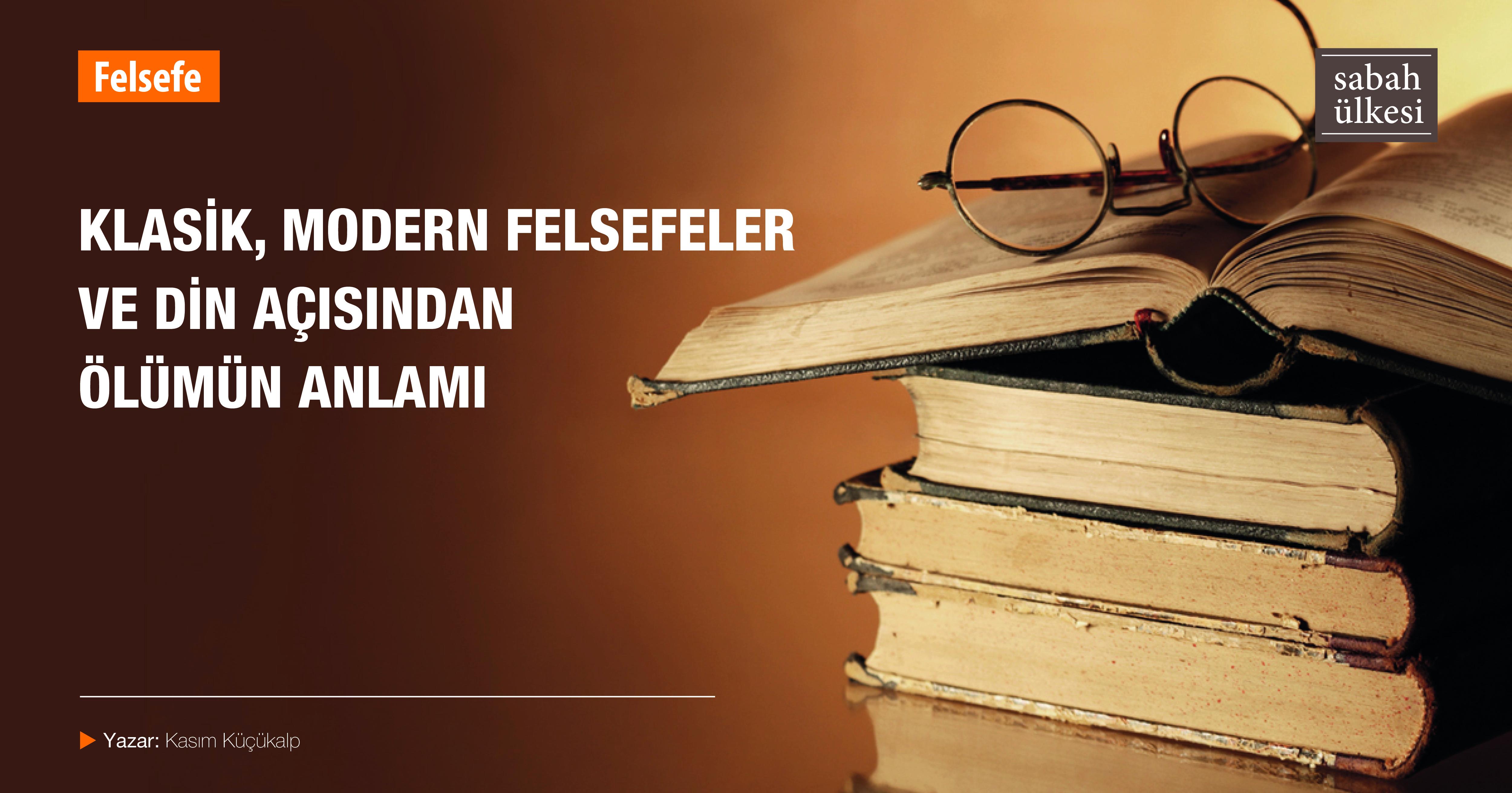 Rüyada babasının öldüğünü sanmak ne anlama gelir İslami