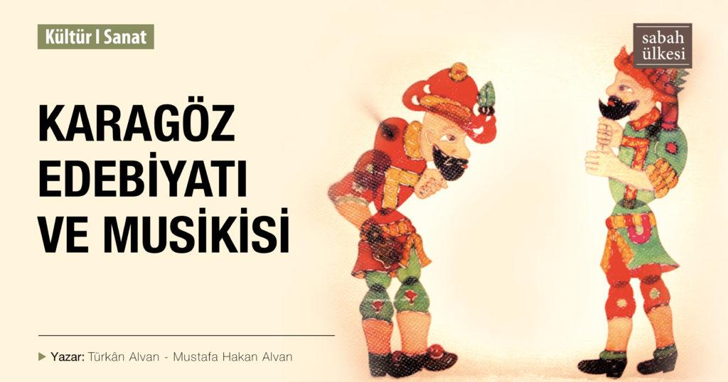hareketli rumeli türküleri listesi